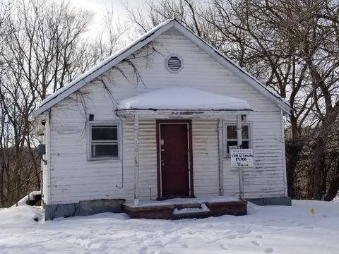 Photo of 3708 W Lincoln Ave, Peoria, IL 61604