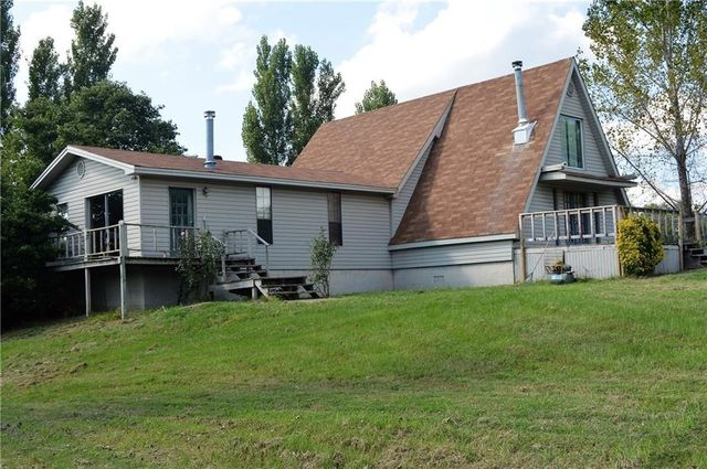 10733 old 81 loop rudy ar 72952 home for sale and real for Classic house loop