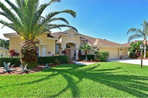 page 20 parrish fl real estate homes for sale