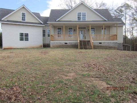 tignall singles 19 single family homes for sale in tignall, ga browse photos, see new properties, get open house info, and research neighborhoods on trulia.