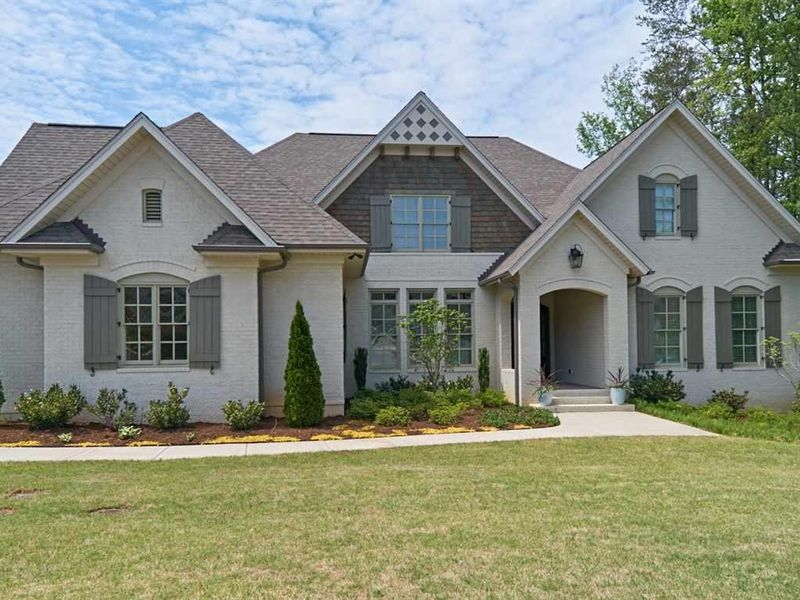 real estate listings greenville nicholtown