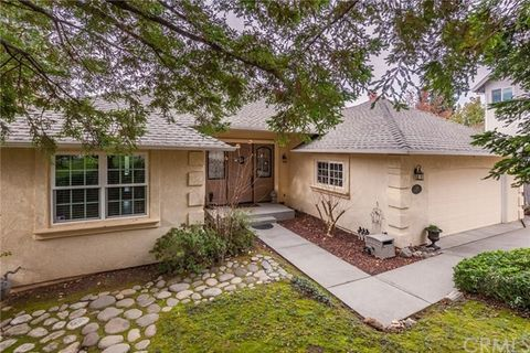 394 Brookside Dr, Chico, CA 95928