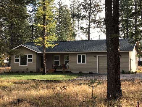 12690 Kelley Dr, Bigfork, MT 59911