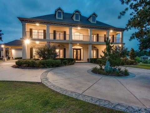 5350 Kensington Ct, Flower Mound, TX 75022