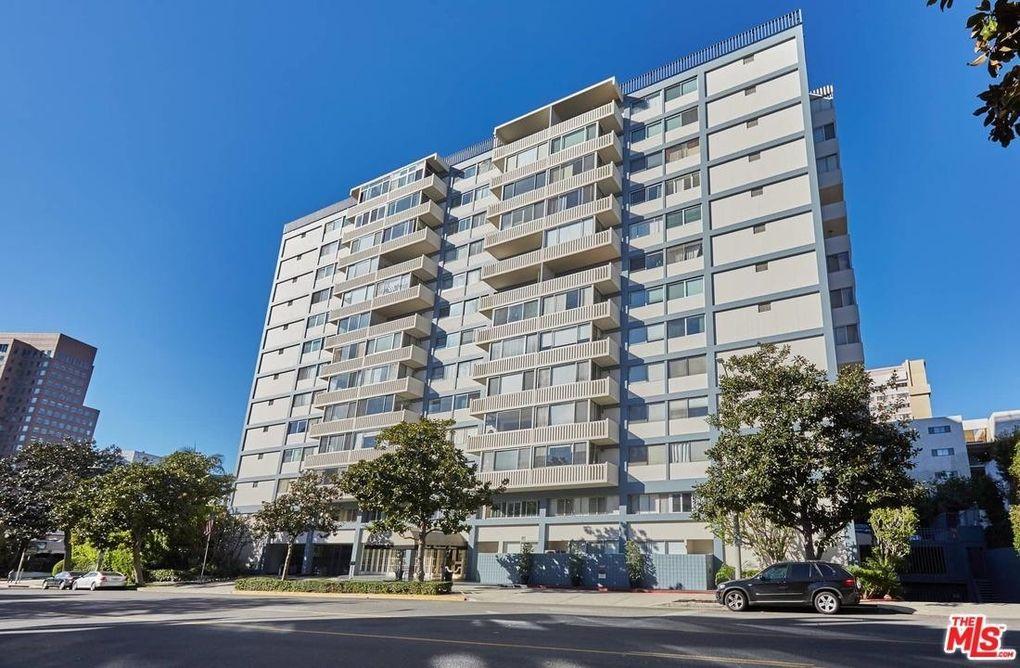 Midvale Apartments Los Angeles Reviews