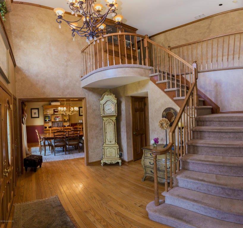 84 interior design toms river nj 234 jumping brook for A d interior decoration contractor