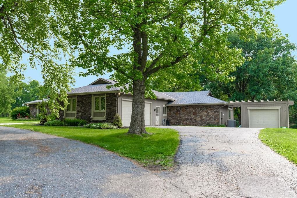 19628 Highway 59, Country Club, MO 64505