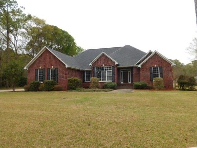 Apartments And Houses For Rent In Albany Ga