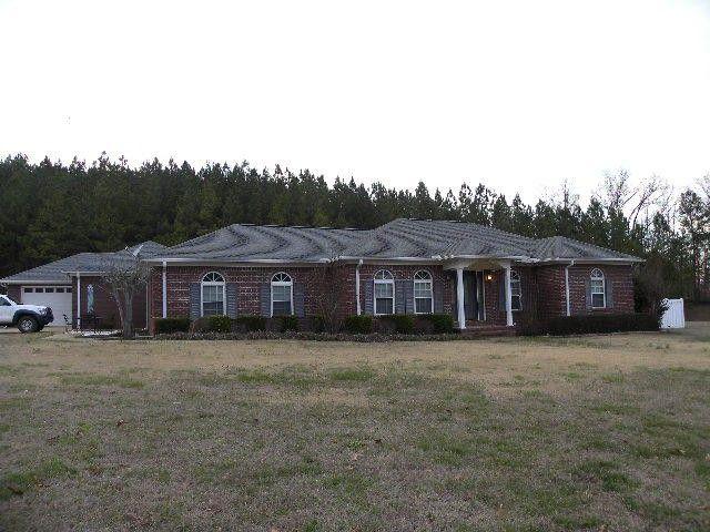 Tishomingo County Mississippi Property Records