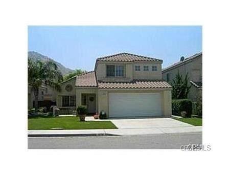 15761 Smoketree Ln, Fontana, CA 92337