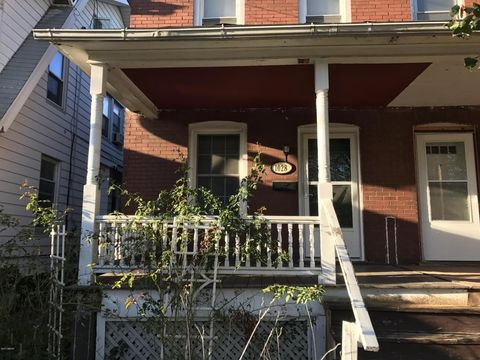 1028 Park Ave Williamsport PA 17701