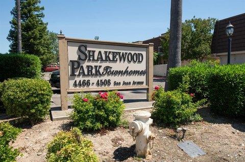 4476 San Juan Ave, Fair Oaks, CA 95628