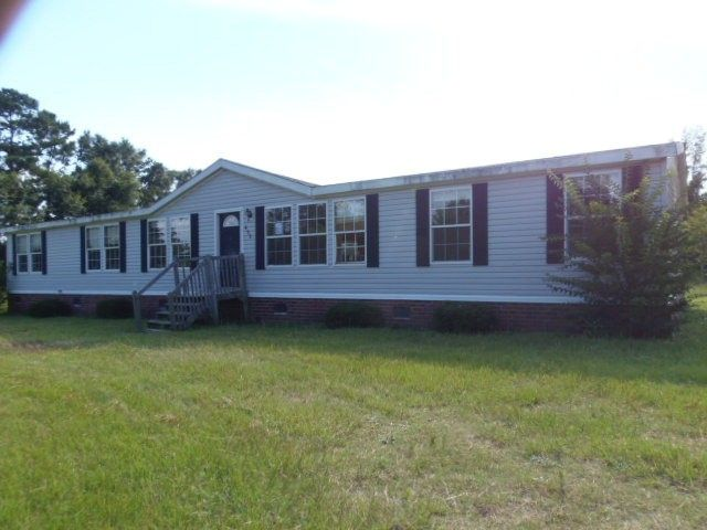 Mobile Homes For Rent To Own In Darlington Sc