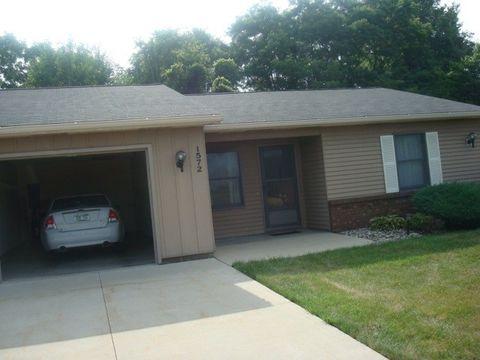 1572 E Kammerer Rd, Kendallville, IN 46755
