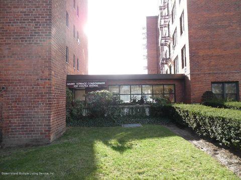 100 Colfax Ave Apt 7 A, Staten Island, NY 10306