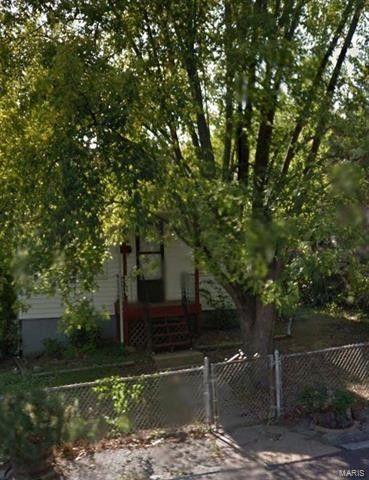 2313 North And South, Saint Louis, MO 63114