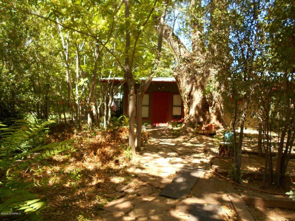 cottonwood arizona news