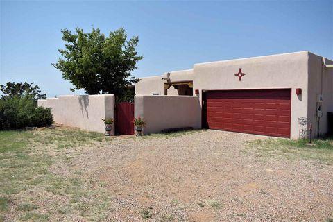 Photo of 59 Herrada Rd, Eldorado at Santa Fe, NM 87508