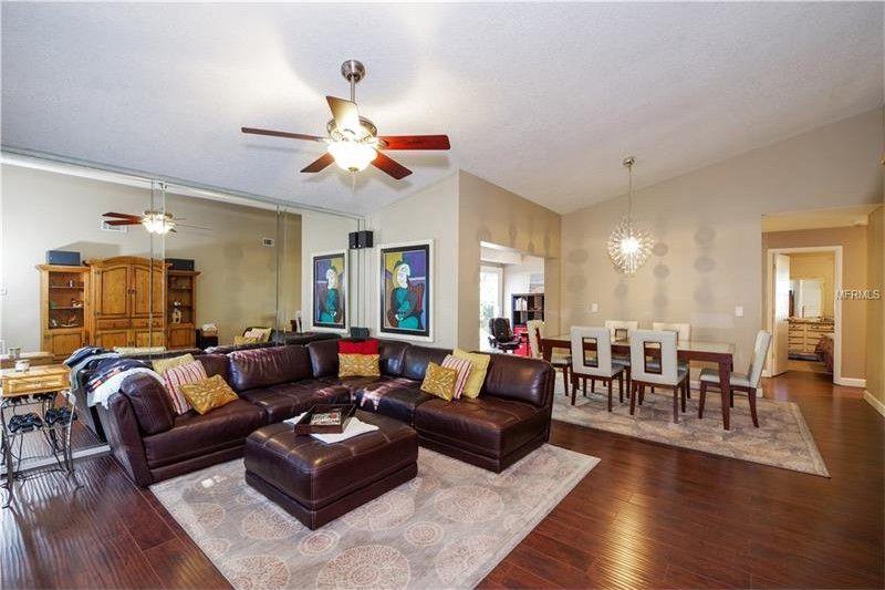 Living Room Furniture Orlando Fl 7828 autumn wood dr, orlando, fl 32825 - realtor®