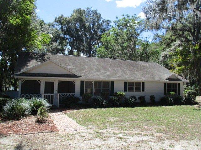 Personal Loans in Jennings, FL