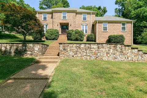 115 Century Oak Dr, Franklin, TN 37069