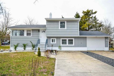 Photo of 901 Millman Blvd, Del Haven, NJ 08251