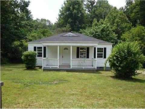 Mableton Ga Foreclosures Foreclosed Homes For Sale Realtor Com