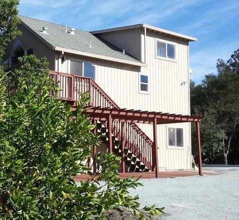 Photo of 2005 San Juan Rd, Aromas, CA 95004