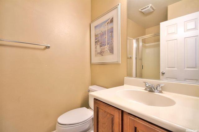 bathroom remodel elk grove ca - Bathroom Remodel Elk Grove Ca