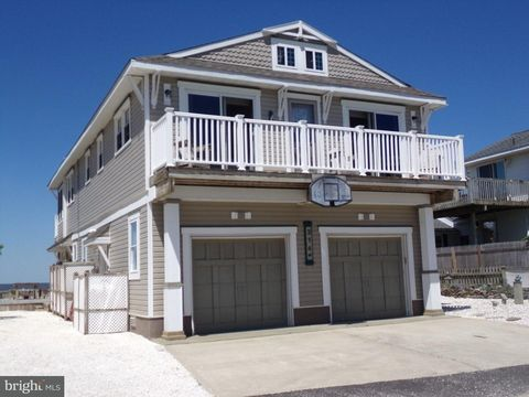 Photo of 314 New Jersey Ave, Fortescue, NJ 08321