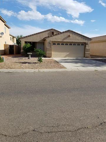 Photo of 814 E Pollino St, San Tan Valley, AZ 85140