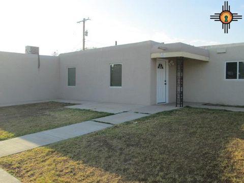 Photo of 901 Bullock Ct, Artesia, NM 88210