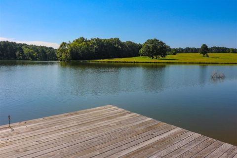 130 Pine Lake Cv, Flora, MS 39071