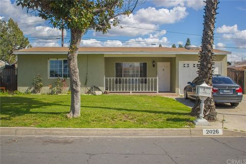 Photo of 2026 Broadland Ave, Duarte, CA 91010