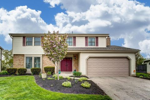spring hollow village westerville oh real estate homes for sale rh realtor com