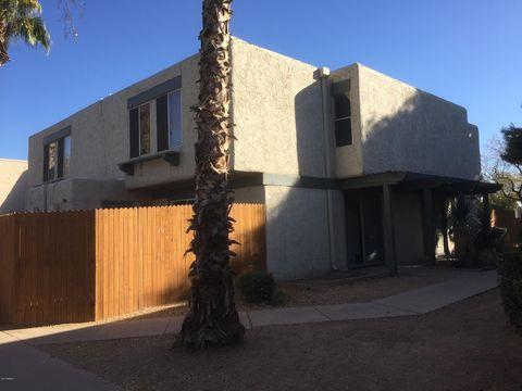 Photo of 5934 W Golden Ln, Glendale, AZ 85302