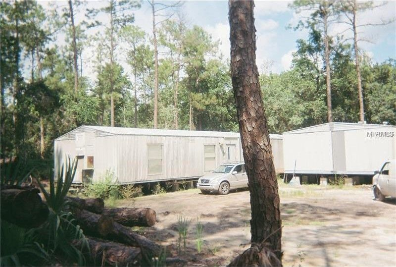 23589 E Colonial Dr, Christmas, FL 32709 - realtor.com® on rv trailer, three bedroom travel trailer, atv trailer, flying home trailer, malibu travel trailer, mobile homes history, house trailer, mobile homes mobile homes that don't look like, mobile homes off-grid, loft trailer, 18' trailer, motor home trailer, mobile homes for auction, mobile homes built before 1976, 1968 nomad travel trailer, comet trailer, mobile homes of the 70's, to build a home on trailer, mobile homes with sunrooms, inside of a rundown trailer,