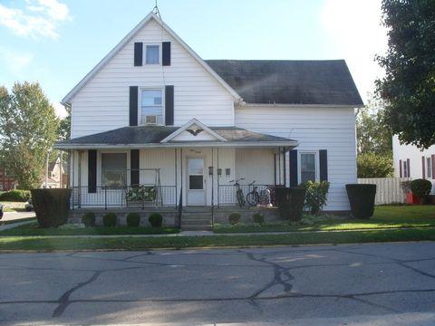 46506 real estate homes for sale realtor com rh realtor com Most Beautiful Homes Home Clip Art