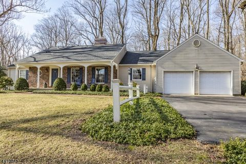Photo of 297 Dutchtown Zion Rd, Montgomery Twp, NJ 08502