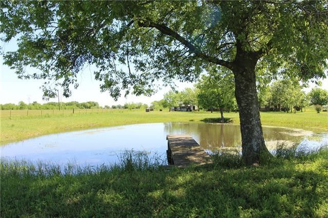 8160 County Road 4093, Scurry, TX 75158