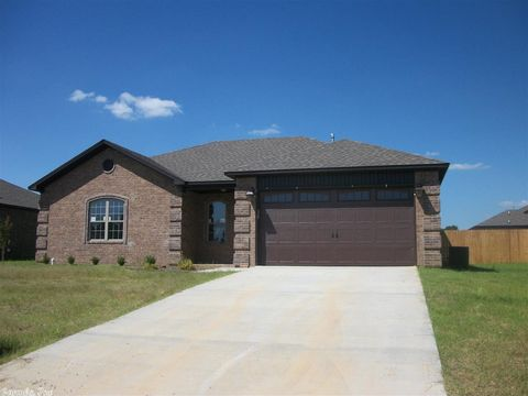 page 3 austin ar real estate homes for sale