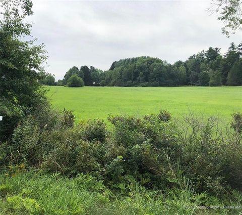 Gorham, ME Land for Sale & Real Estate - realtor.com®