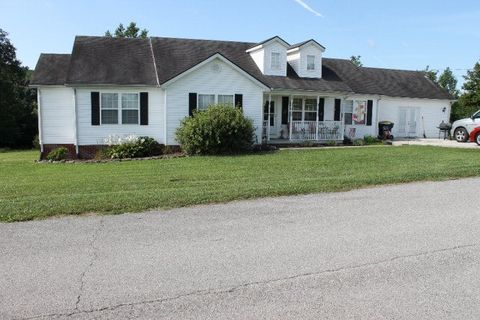 161 Gold Dust Dr, Mount Vernon, KY 40456