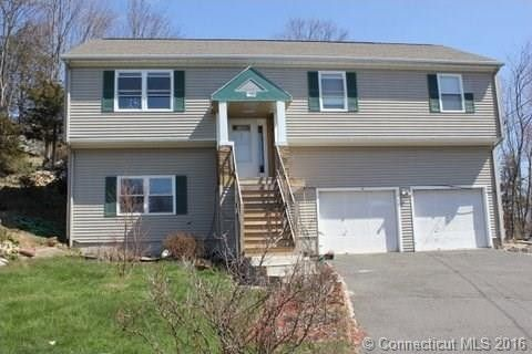 54 Marc St, Naugatuck, CT 06770