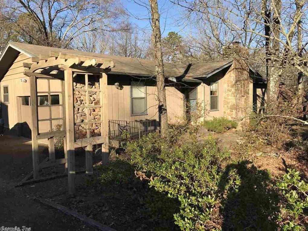 Rental Property Heber Springs Ar