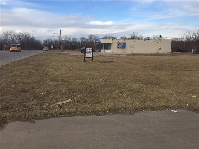 Commercial Property For Sale Belton Mo