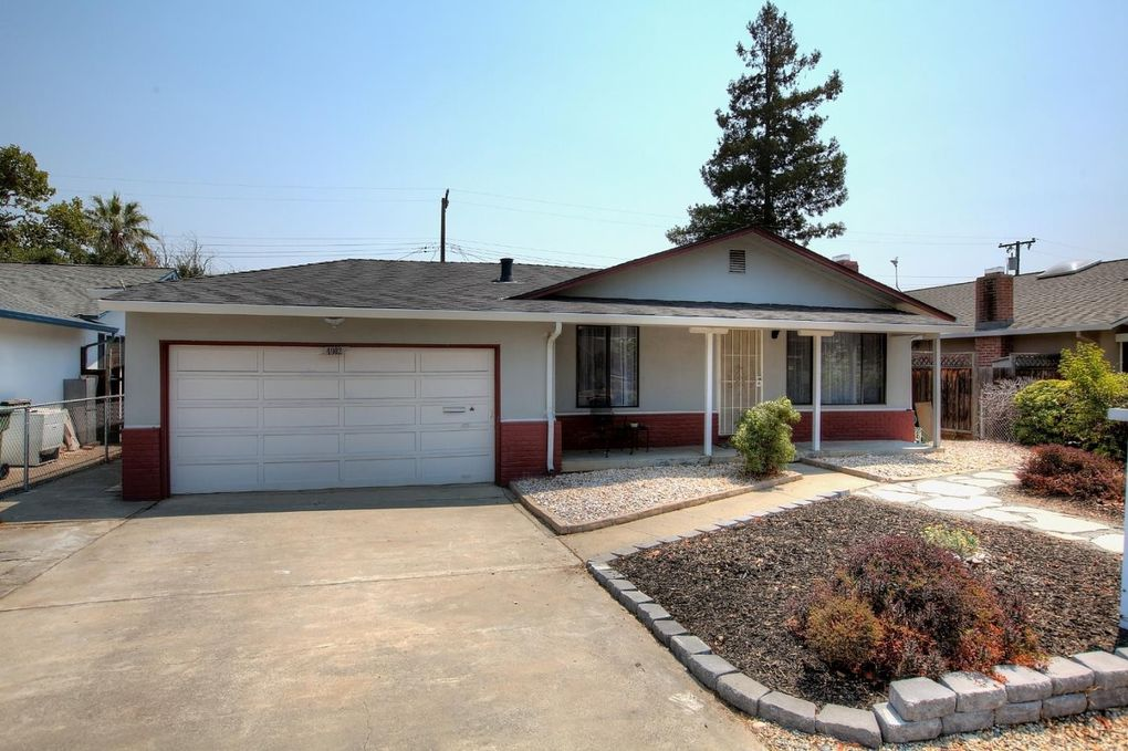 4902 Anna Dr San Jose, CA 95124