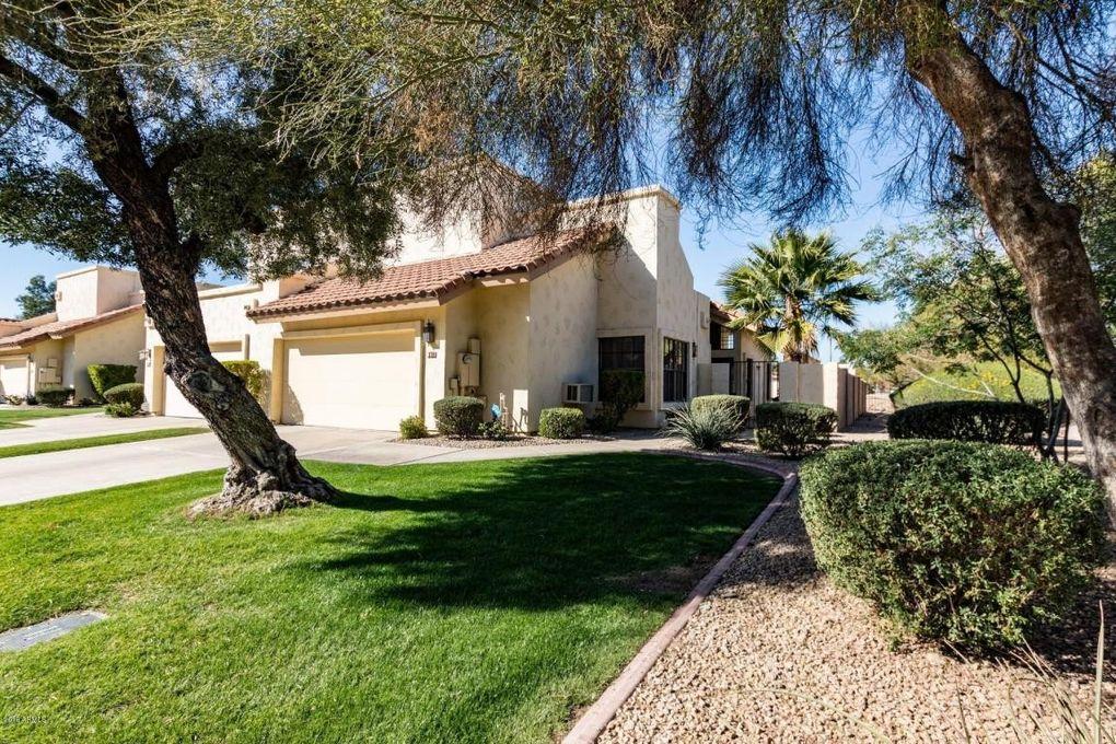 9616 E Sutton Dr, Scottsdale, AZ 85260