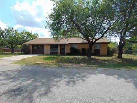 Photo of 1321 Willow, Kingsland, TX 78639