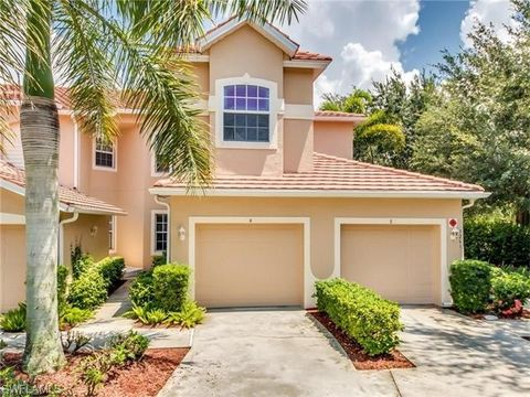 3261 Lee Way Ct Unit 508, North Fort Myers, FL 33903